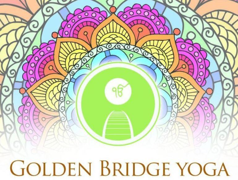 Yoga studios in California