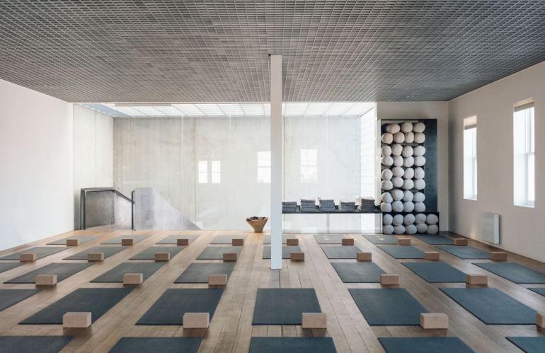 Good_Vibes_Yoga Studio