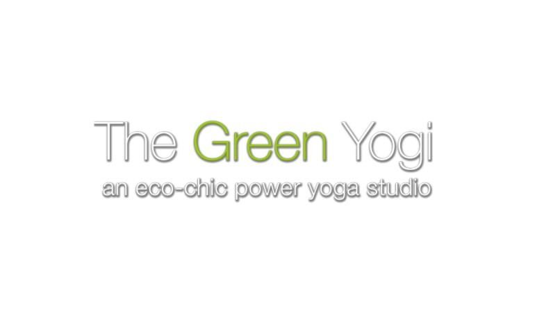 Yoga studios in California