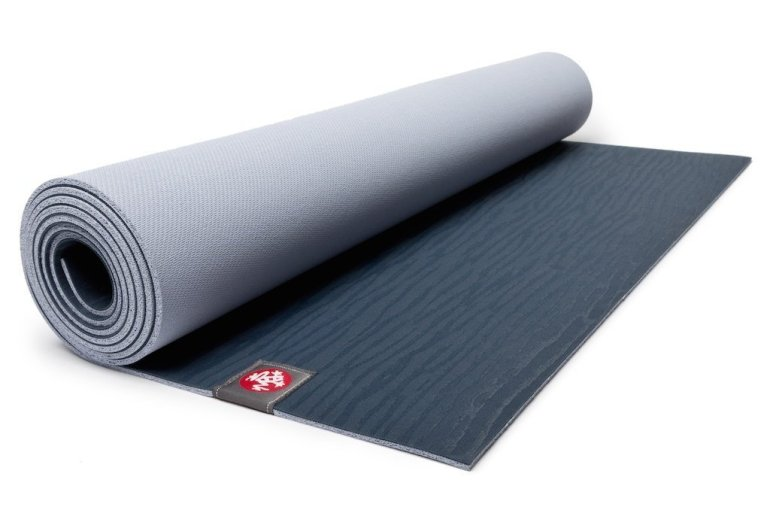 Best Yoga Mats in The UK