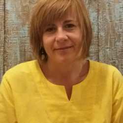 Paloma Martín