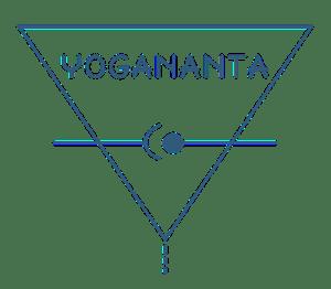 bienvenue sur yogananta