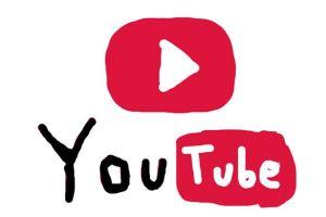 yoga sur youtube