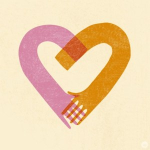 Compassion-Artwork-_-thinkmakeshareblog