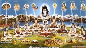 navanath