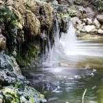 Annette Bauer, Yogannetteblog.de, Wasser, Quelle