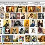 Hildegard von Bingen © Screenshot Google yoga-xperience.de