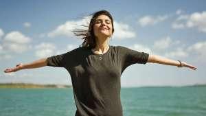 Annette Bauer, Yogannetteblog.de,