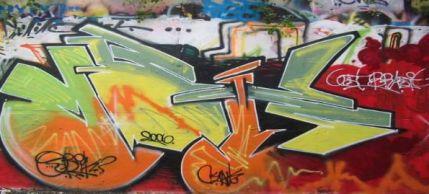 honduras-graffiti