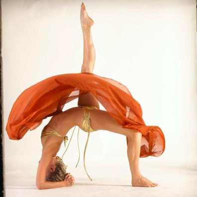 Yoganomics | Cherryl Duncan | Yoga Teacher Training | Cherryl Duncan yoga | Yoga Teacher | South Africa