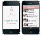 Cherie Lathey Yoga Teacher