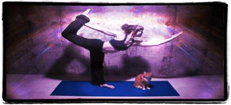 Yoga4Vermont-Yoga-for-Vermont