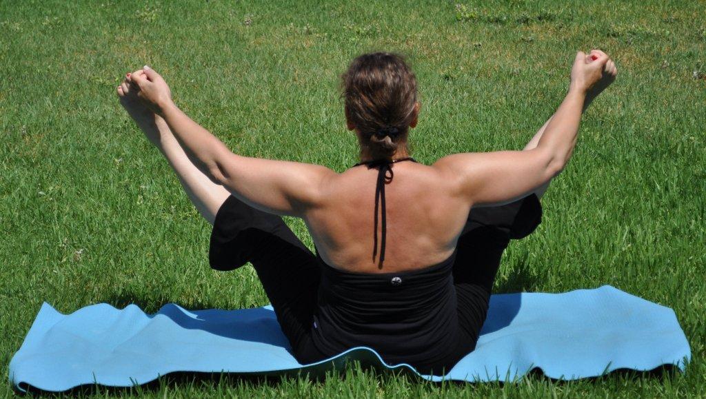 Babs yoga_9