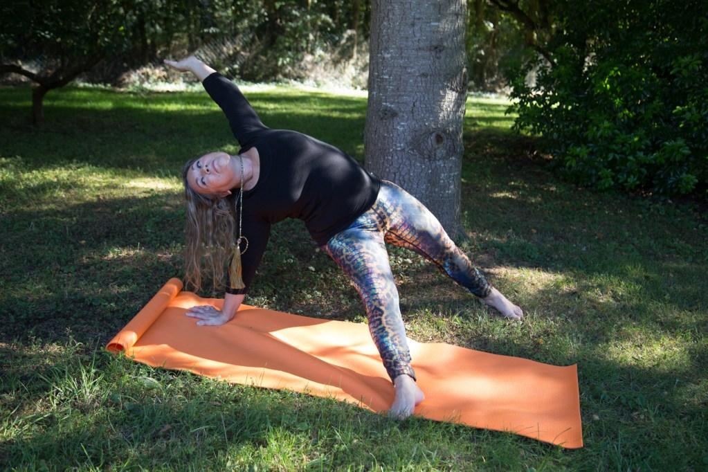 Bea Yoga Norfolk-17