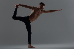 yoga man_2