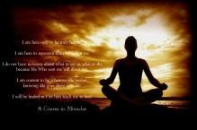 i-am-here-only-meditation-6
