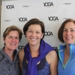 Yoga of Los Altos - YOLA Community Love