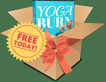 http://yogaonmill.com/yoga-free-kit