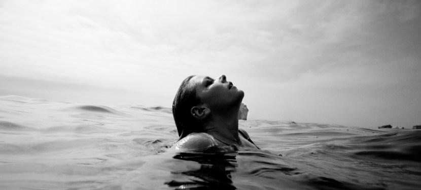 De kracht van diep ademhalen tijdens yoga