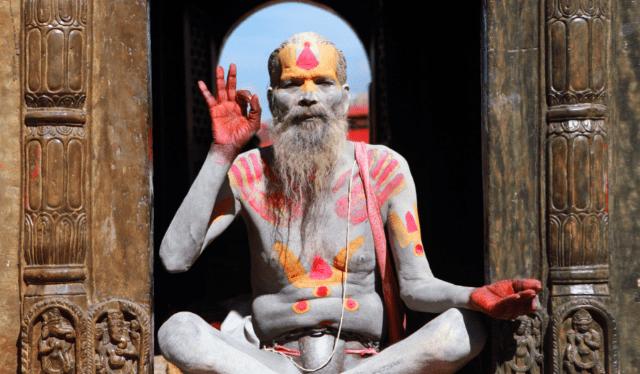 Wat is yoga? – introductie op de betekenis van yoga