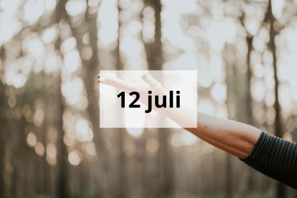 5 elementen yoga retreat_12 juli