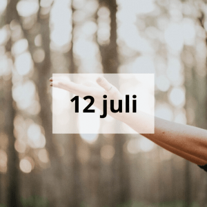 5 elementen yoga retreat_12 juli