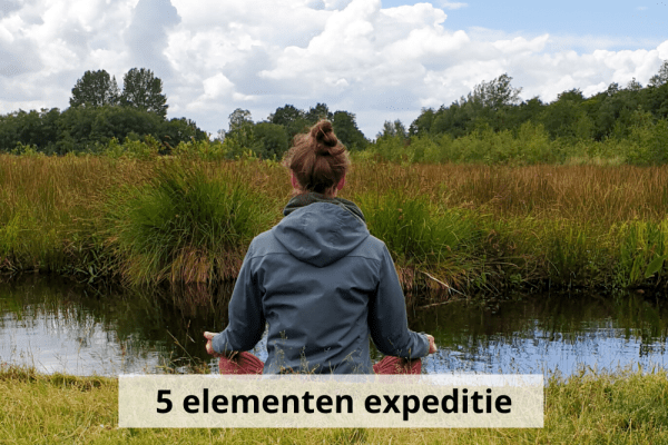 expeditie yoga