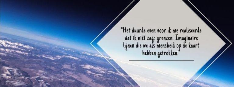 Aarde verbinding