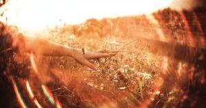 Sjamanisme en yoga verbinding wijsheid