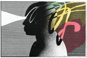 Braulio Amado - Courtesy NY Times