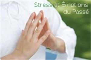 yoga albi
