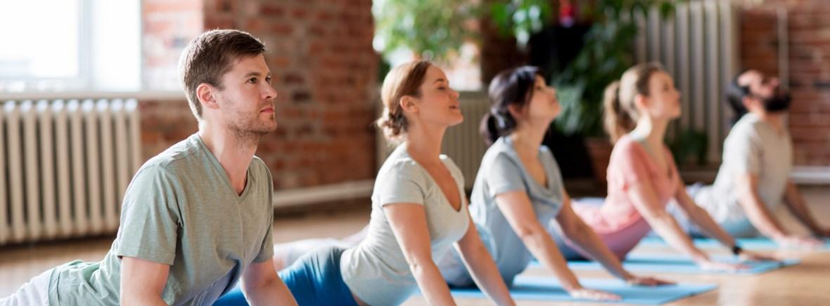 cours yoga présence albi gaillac