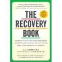 The recovery Book 2nd Edition