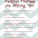 SayingNo1-printable1