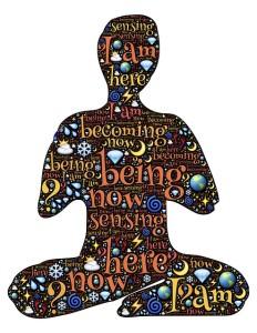 meditation-511563_640