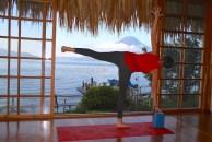 guatemala-yoga-retreat-7764