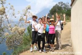 Lake-Atitlan-hiking_5470