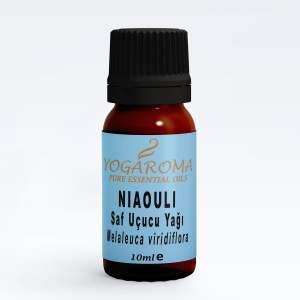 niaouli saf ucucu yagi aromaterapi yaglari
