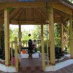 Florida Shiva Temple 1