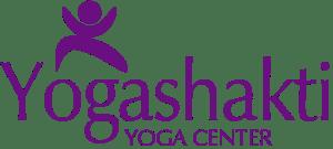 Yogashakti Yoga Center