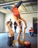 yogaslackersmn acroyoga