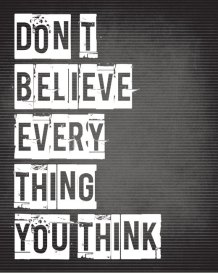 Dont_Believe