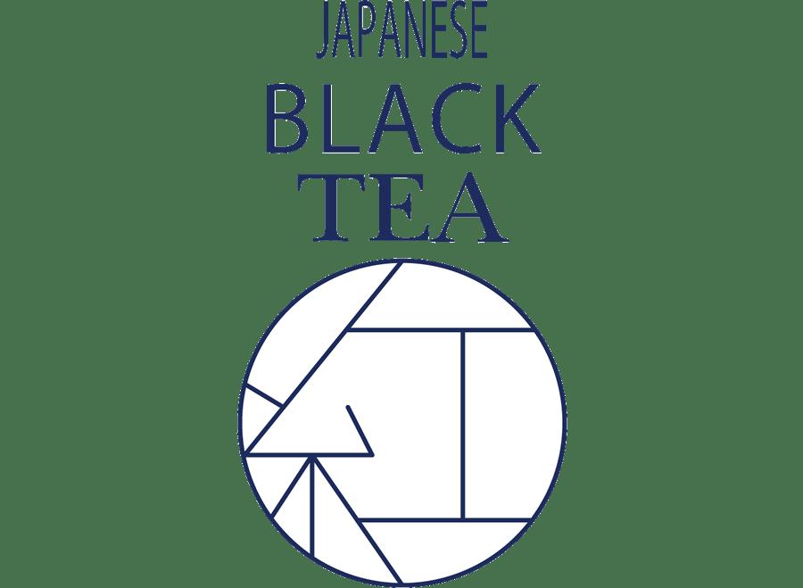 item-logo-11