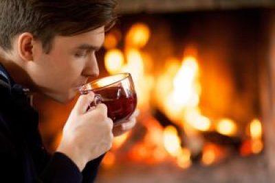できる人は飲んでいるオーガニック紅茶。ハイドラル ヨガティー東京 HYDRAL YOGA TEA TOKYO @ LEXUS CAFE 東京ミッドタウン日比谷