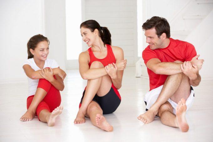 Yoga-para-ninos-hiperactivos-2