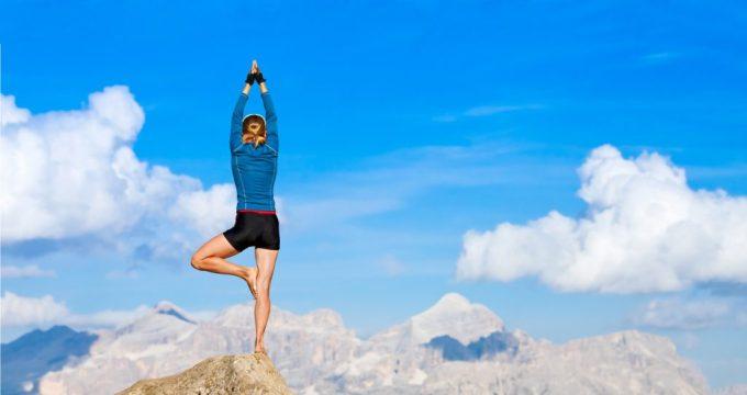 yoga-montana