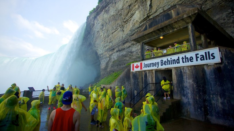 Journey-Behind-The-Falls-49124