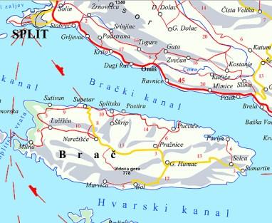 brac_map5