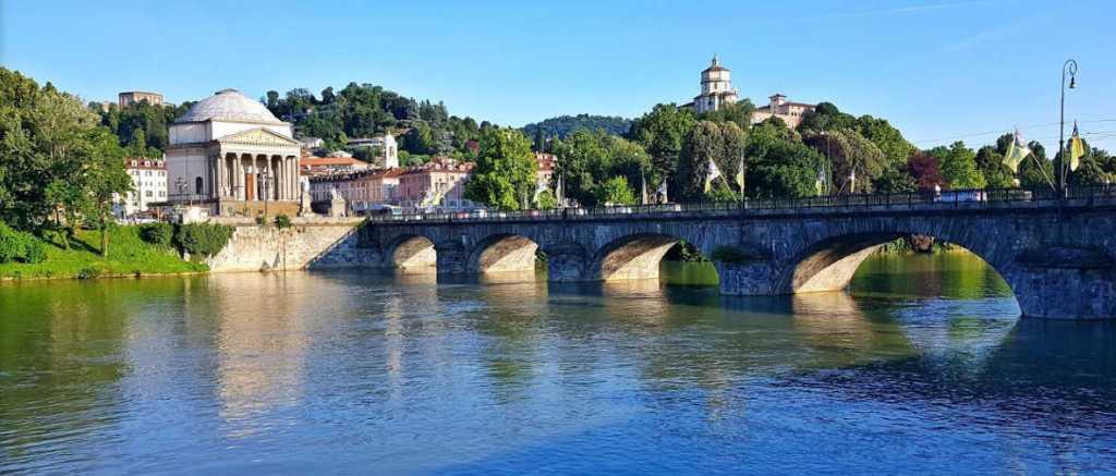 Las ciudades más baratas de Italia: Turin