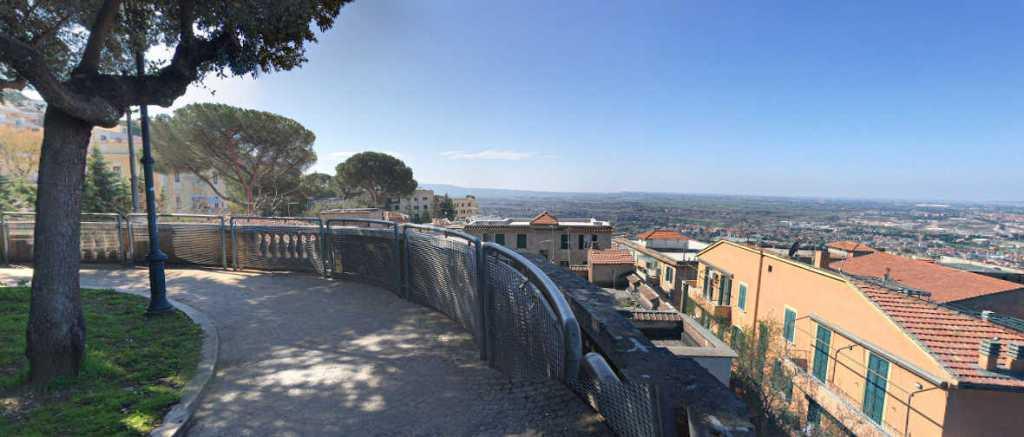 Las ciudades más baratas de Italia: Tívoli